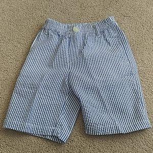 E-Land American Classic kids shorts